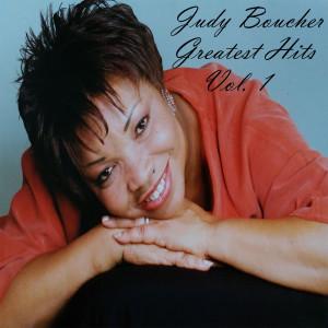 Album Judy Boucher Greatest Hits Vol. 1 from Judy Boucher