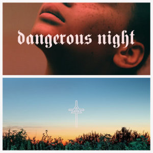 Album Dangerous Night from Thirty Seconds to Mars