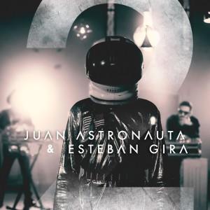 Album 2 from Juan Astronauta
