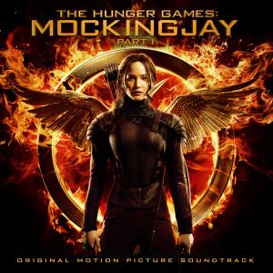 The Hunger Games: Mockingjay PT. 1 2014 Various Artists