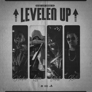 Album Levelen Up (Explicit) from Ka