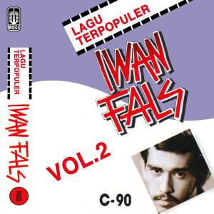 22 Lagu Terpopuler Iwan Fals (Vol2) dari Iwan Fals