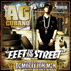 Listen to Gutta Shit (Explicit) song with lyrics from AG Cubano