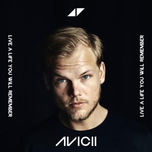 Live A Life You Will Remember dari Avicii