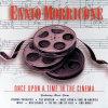 Ennio Morricone - Tie Me Up, Tie Me Down
