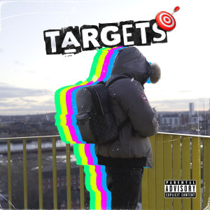 Targets (Explicit) dari Wizzy
