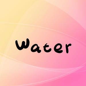 Grey的專輯Water