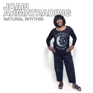Album Natural Rhythm (Single Mix) from Joan Armatrading