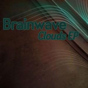 Album Clouds from Brainwave