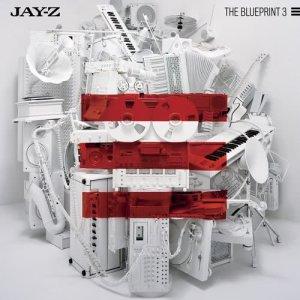 อัลบั้ม The Blueprint 3