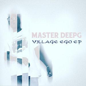 Album Master DeepG from Master Deep G