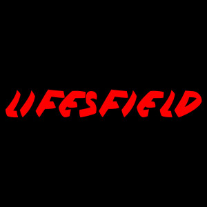 Album Depths from Lifesfield