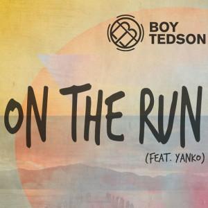 Album On The Run from Yanko