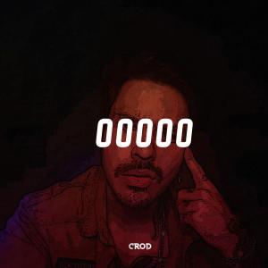 Crod的專輯Zero
