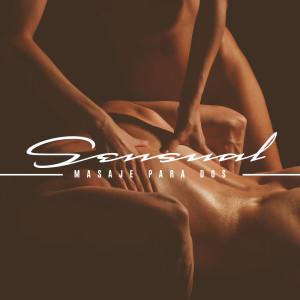Album Sensual Masaje para Dos from Masaje Relajante Masters
