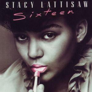 Album Sixteen from Stacy Lattisaw