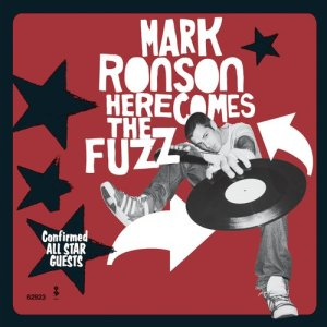 Listen to She's Got Me (feat. Daniel Merriweather) song with lyrics from Mark Ronson
