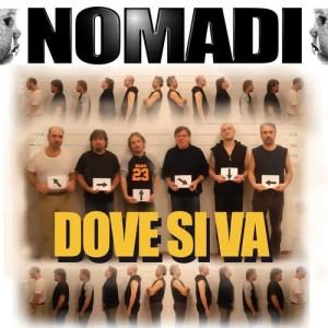 Album Con me o contro di me from Nomadi