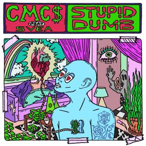 Album Stupid Dumb from CMC$