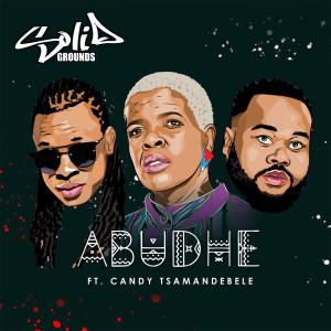 Abudhe (feat. Candy Tsamandebele)