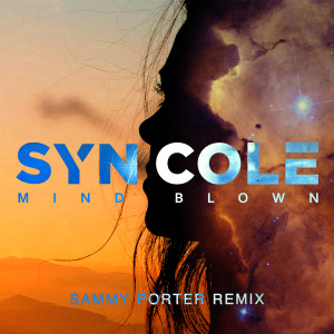 Syn Cole的專輯Mind Blown