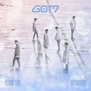 Listen to Something Good song with lyrics from GOT7
