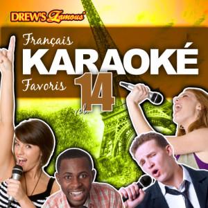The Hit Crew的專輯Français Karaoké Favoris, Vol. 14