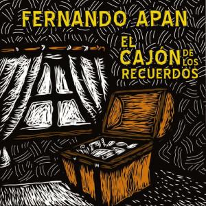 Album El Cajón de los Recuerdos from Fernando Apan