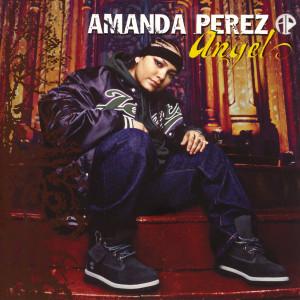 Angel 2003 Amanda Perez
