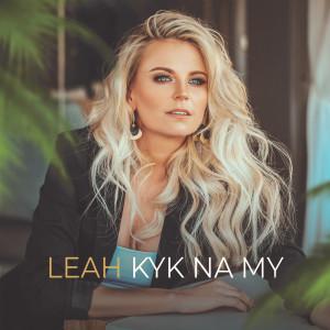 Listen to Ek Noem Jou MYNE (Cross My Heart) song with lyrics from LEAH