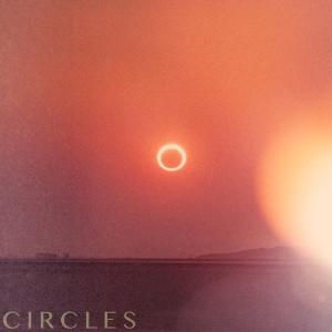 Project 46的專輯Circles