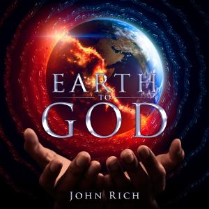 Earth to God