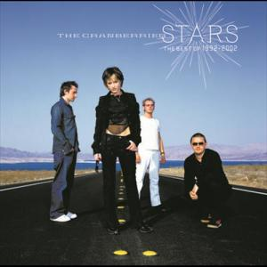 Stars: The Best Of The Cranberries 1992-2002 2002 The Cranberries