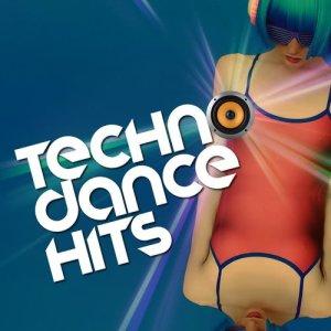 Techno Dance Hits