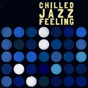 收聽Chillout Jazz的Lullaby of Birdland歌詞歌曲
