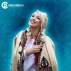 Album Pe Campul Cu Florile from Laura