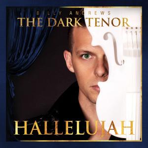 Hallelujah dari The Dark Tenor