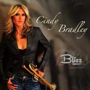 Album Bliss from Cindy Bradley