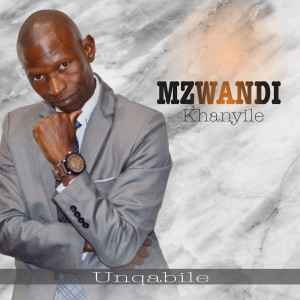 Listen to UnguJehova song with lyrics from Mzwandi Khanyile