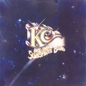 Album Who Do Ya (Love) from KC And The Sunshine Band