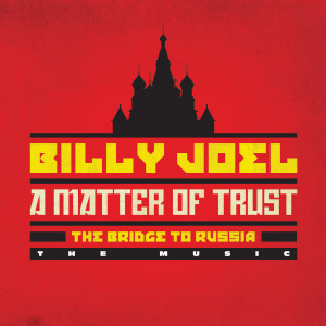Listen to It's Still Rock and Roll To Me (Live in Moscow & Leningrad, Russia - July/August 1987) song with lyrics from Billy Joel