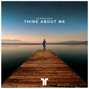 Album Think About Me from AlphaLove