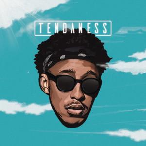 Album Tendaness from Tendaness