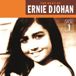 The Best Of, Vol. 1 dari Ernie Djohan