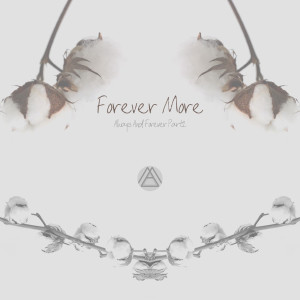 Listen to Forever More (Instrumental) song with lyrics from MAKTUB
