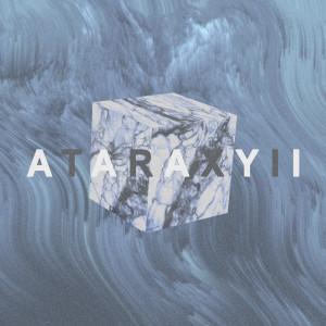 Album Ataraxy Ii from Guardin
