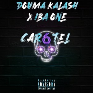 Album Cartel 6 from Douma Kalash