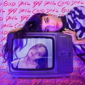 Album Good Days Bad Days from Gabrielle Aplin