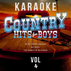 Listen to Swamp Witch (In the Style of Jim Stafford) [Karaoke Version] (Karaoke Version) song with lyrics from Karaoke - Ameritz