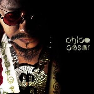 Album A Força Que Nunca Seca from Chico César